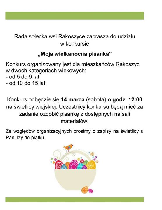 pisanka_konkurs