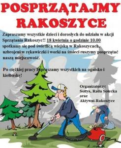 posprzatajmy_rakoszyce