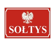 soltys000
