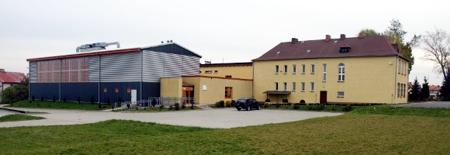 kryniczno-szkola