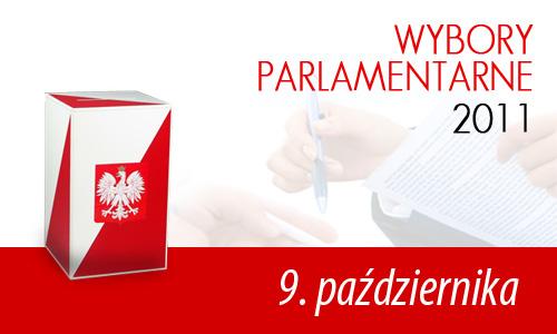wybory2011