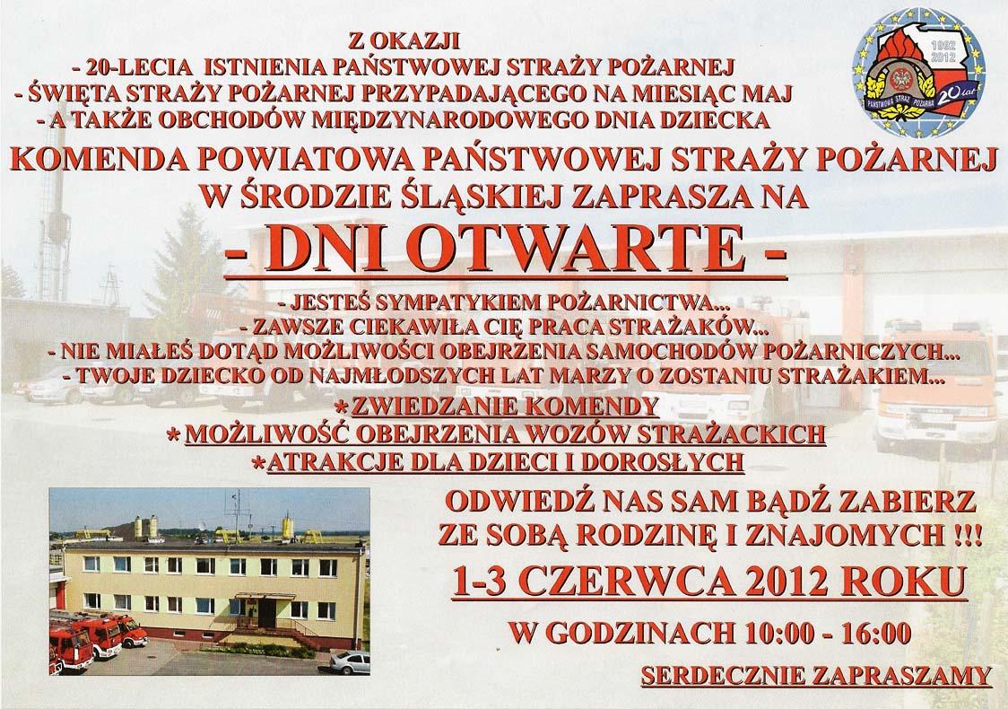 straz_dni_otwarte_2012