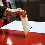 urna_wybory