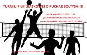 puchar_soltysa_2015