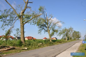 Rakoszyce.pl_DSC_0027