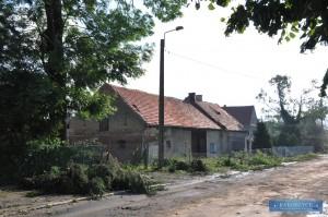 Rakoszyce.pl_DSC_0039
