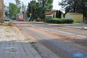 Rakoszyce.pl_DSC_0054